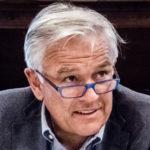Heiner Oberrauch