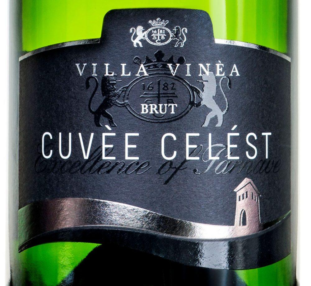 Vin_spumant_sampanie_Villa_Vinea_Cuvee_Celest_Fetesca_Regala_Riesling_rin_Pinot_Noir