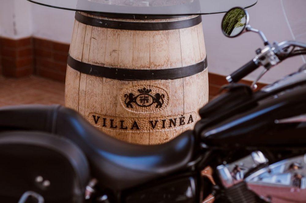 Villa_Vinea_1